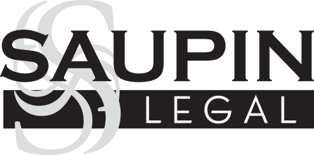 Saupin Legal: Criminal Lawyers Perth
